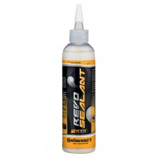 Continental Revo Tyre Sealant 240ml