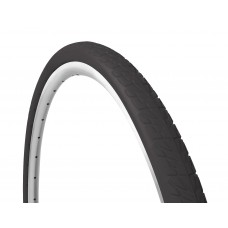 Tannus Shield Puncture Proof Tyre 700 x 32