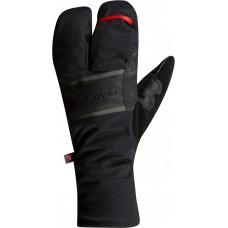 Pearl Izumi AmFib Lobster Glove (Unisex)