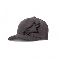 ALPINESTARS ASC - CORP SHIFT 2 FLEXFIT HAT