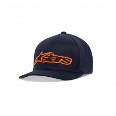 ALPINESTARS ASC - BLAZE FLEXFIT HAT