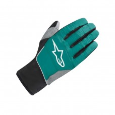 ALPINESTARS CASCADE WARM TECH GLOVE