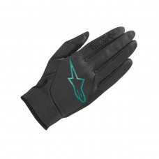 ALPINESTARS STELLA CASCADE GORE-TEX INFINIUM WINDSTOPPER WOMEN'S GLOVES