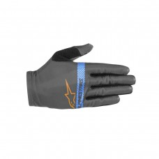 ALPINESTARS GLOVE - YOUTH ASPEN PRO LITE GLOVE