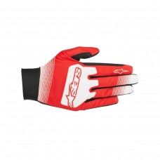 ALPINESTARS GLOVE - TETON PLUS GLOVE