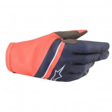 ALPINESTARS ASPEN PLUS GLOVE