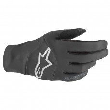 ALPINESTARS DROP 4.0 GLOVE