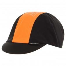 SANTINI AW21 RAIN CAP