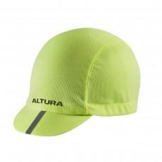 ALTURA RACE CAP