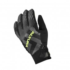 ALTURA FIVE/40 (540) WINDPROOF GLOVES