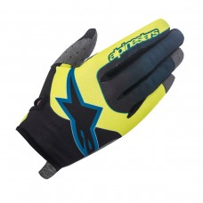 ALPINESTARS VECTOR GLOVE