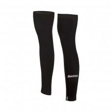SANTINI 365 H20 NUHOT LEG WARMERS