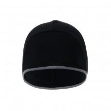 SANTINI 365 XF SKULL CAP