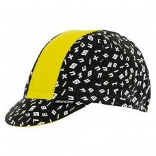 SANTINI HIP COTTON CAP