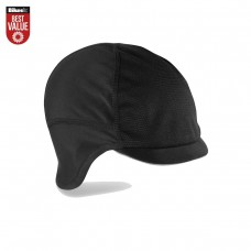 GIRO AMBIENT UNDER HELMET CYCLING SKULL CAP