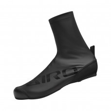 GIRO PROOF 2.0 INSULATED PROTECTIVE WINTER SHOE COVERS