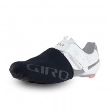 GIRO AMBIENT WATER & WIND RESISTANT NEOPRENE TOE COVERS