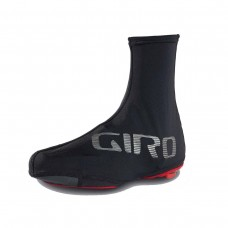 GIRO ULTRALIGHT AERO NO-ZIP SHOE COVERS