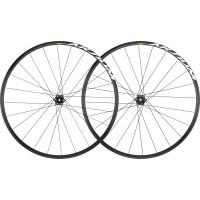 Mavic Aksium Disc Wheelset 2021 6-Bolt