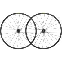 Mavic AllRoad Disc Wheelset Centrelock 2021