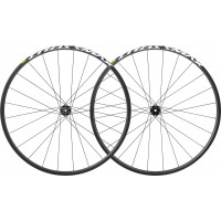 Mavic Crossmax 29 Boost Wheelset 2021