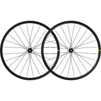Mavic Ksyrium S Disc Wheelset 2021