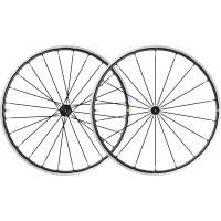 Mavic Ksyrium SL Wheelset 2021