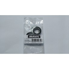 Mavic Hub Bearings Front 99688501 / L99688500