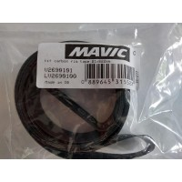 Mavic Rim Tape for Carbon Rims 21x622mm (LV2690100)