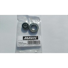 Mavic Hub Bearings M40075