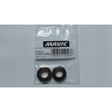 Mavic Hub Bearings Front M40078 (LM4007800)