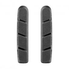 Mavic Carbon Rim Brake Pads Shimano/SRAM - One Pair