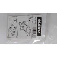 Mavic FTS-X Pawl Kit L32430300 / 32430301