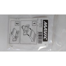 Mavic FTS-X Pawl Kit 32430301