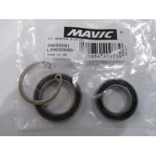 Mavic Hub Bearings Front  99688601 / L99688600