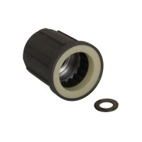 Mavic Freehub Body FTS-L 30871101 Shimano/SRAM