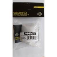 Mavic ID360 Freehub HG11 V3430100 / LV3430100