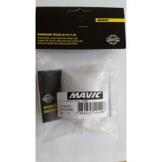 Mavic ID360 Freehub HG11 V3430101 / LV3430100 (V2252001)