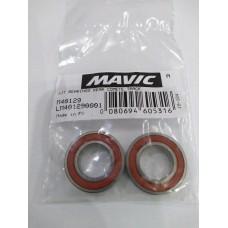 Mavic M40129 (LM4012900) Hub Bearings