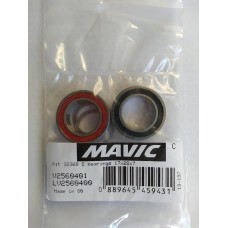 Mavic Hub Bearings ID360 V2560401 / LV2560400
