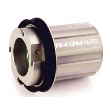 Mavic Freehub ITS4 QRM Auto V3610101