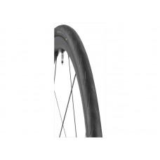 Mavic Yksion Pro UST Tubeless Tyre - Black