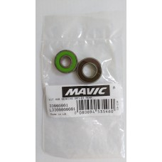 Mavic Hub Bearings 33000001 (609 + 6901)