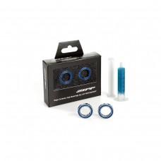 Zipp Ceramicspeed Bearing Kit 61903 - Zipp 30/60 Rear Hub Shell