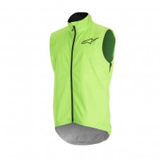 ALPINESTARS DESCENDER 2 WINDPROOF VEST