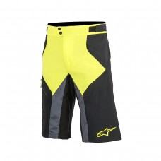 ALPINESTARS OUTRIDER WR WATERPROOF BASE SHORTS