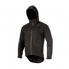 ALPINESTARS ALL MOUNTAIN 2 WATERPROOF JACKET