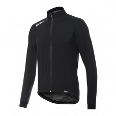 SANTINI GUARD 3.0 WATERPROOF JACKET