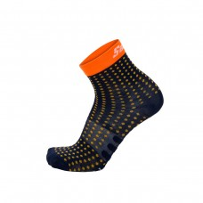 SANTINI GIADA LOW PROFILE DRYARN SOCK