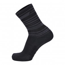 SANTINI 365 PRIMALOFT MEDIUM SOCKS